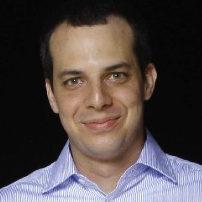 Daniel Timponi Marketing Digital