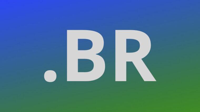 """Registro.br: como registrar corretamente domínios com extensão """".br"""" para o seu site"""