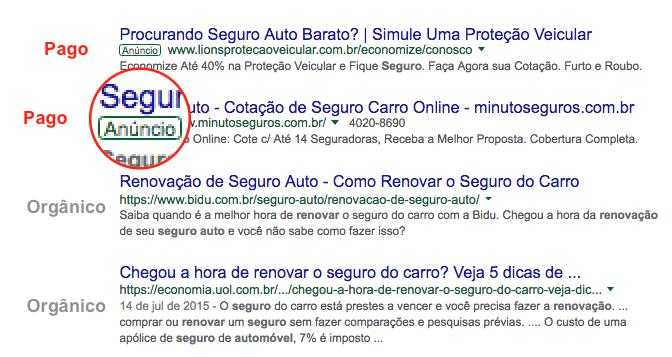 anuncio-google-adwords-express-etiqueta-serp