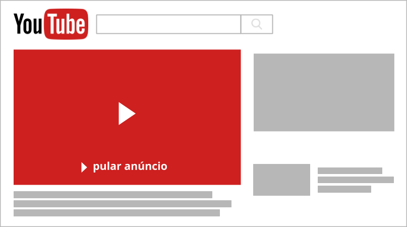 anuncios-video-youtube-pulavel-skippable-true-view-daniel-digital