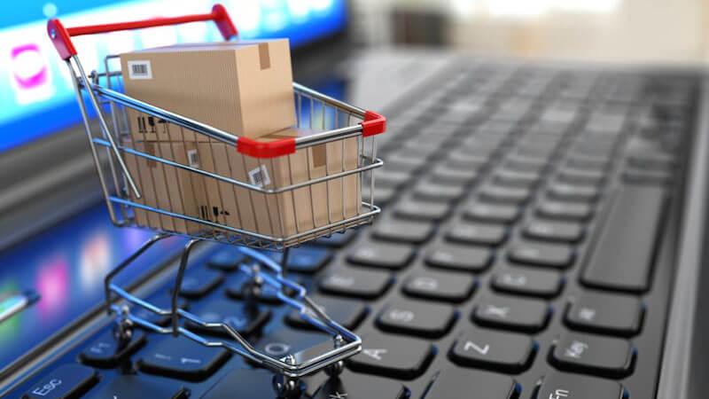 Google Imagens agora é Google Shopping