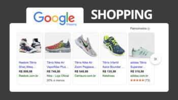 Google Shopping: o que é e como funcionam os anúncios?