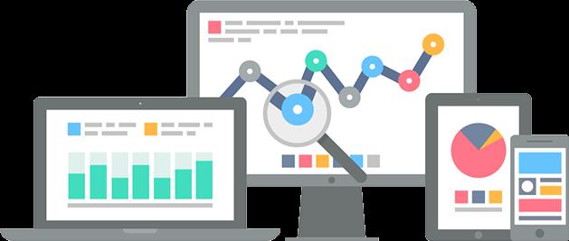 Serviços de Marketing Digital Daniel Timponi