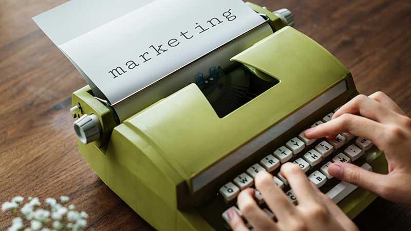 Motivos para seu negócio fazer marketing de conteúdo