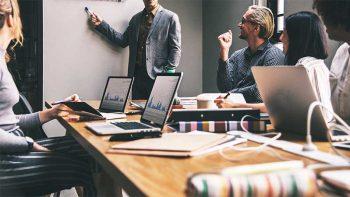 Smarketing: pilares para alinhar marketing e vendas
