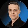 Daniel Timponi Consultor de Marketing Digital