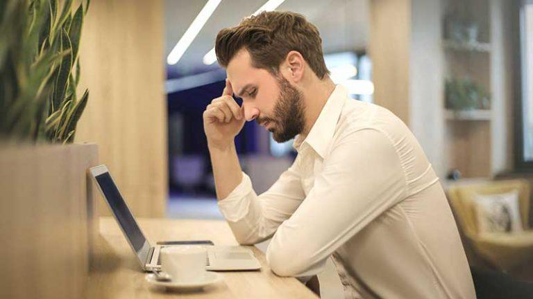 Google ads: como revisar o relatório de termos de pesquisa para otimizar palavras-chave e adicionar negativas