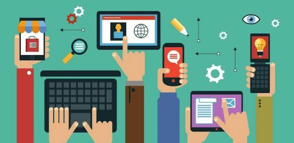 Lp consultoria de marketing digital