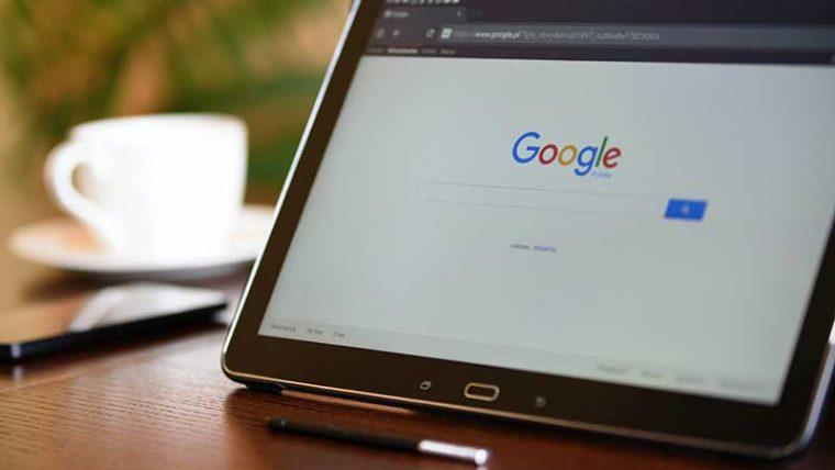 Google Ads: como criar uma campanha para anunciar no Google – tutorial completo