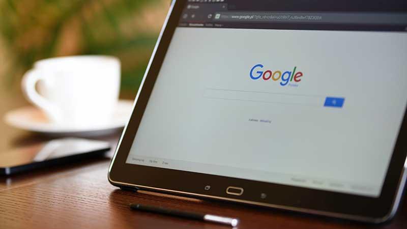 Google ads: como criar uma campanha para anunciar no google