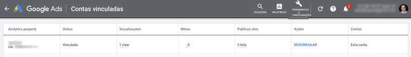Google ads: como usar as listas de remarketing para anúncios da rede de pesquisa (rlsa)