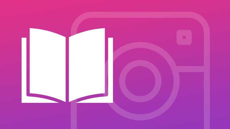 Guias do instagram: aprenda a agrupar seus posts em coleções organizadas de conteúdo