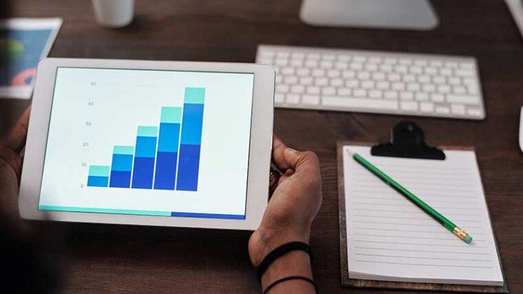 Como criar relatórios no Google Ads para obter informações valiosas sobre suas campanhas